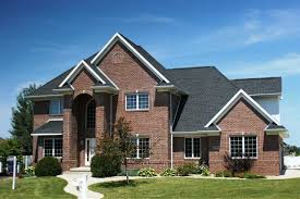 the ridges subdivision real estate homes for sale in the ridges