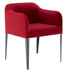 luca soft by ligne roset modern chairs linea inc modern