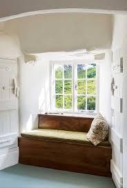 Design Ideas For Your Home National Trust Bedroom Windows Designs Impressive Design Ideas Bedroom Windows