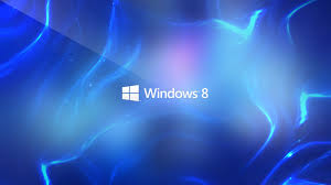 wallpaper hp windows 8 hp wallpapers free download group 78