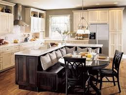 Kitchen Islands Designs Kitchen Island Design Plans Kitchen Island Ideas With Seating