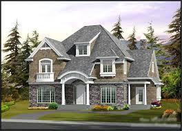 shingle style floor plans stylehouse design shingle style house plans new home design