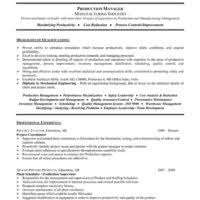 Facility Manager Resume Sample by Remarkable Layout Of Facilities Manager And Electrical Engineer