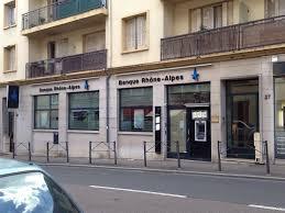 si e social banque populaire loire et lyonnais banque populaire auvergne rhône alpes 2 av edouard payen 69130