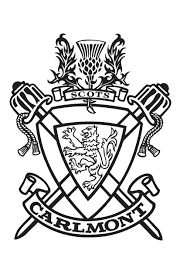 carlmont high class of 1965 belmont ca