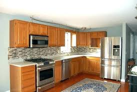cabinet cost per linear foot average cost of kitchen cabinets per linear foot kitchen cabinet
