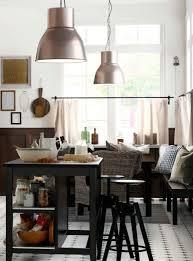 Ikea Kitchen Curtains by 81 Best Ikea Kitchen Black Images On Pinterest Ikea Kitchen