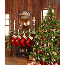 pin by christmas memories on christmas trees pinterest