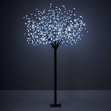 lighted tree hobby lobby pipsqueeks pinterest lighted