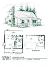 small one level house plans single level log home plans single level home floor plans one level
