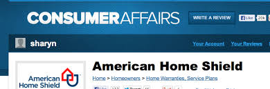 best home warranty companies consumeraffairs rob gillette of servicemaster american home shield is making me mad