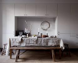interior design my home my scandinavian home