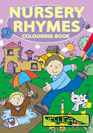 colouring activity books alligator books
