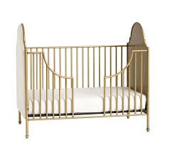 mille toddler bed conversion kit pottery barn kids