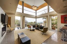 passive solar home design concepts beautiful contemporary homes passive solar house in texas