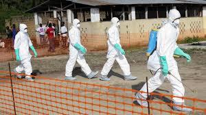 atlanta doctors gear up to treat two ebola patients wcai