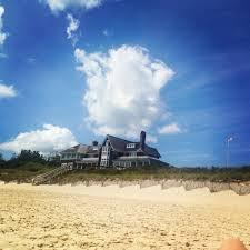 the perfect beach day u2014 bar cart u0026 co