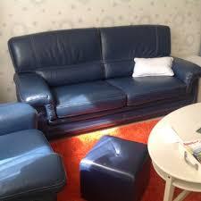 canap fauteuil cuir canape cuir occasion maison design wiblia com