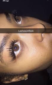 213 best eyelash extensions images on pinterest lash extensions