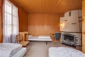 chambre a é accommodation joli nid