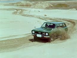 subaru leone coupe subaru leone 1972 pictures information u0026 specs