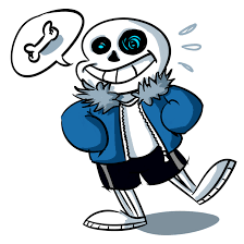 steam community guide sans u0027 spooky skelepun book
