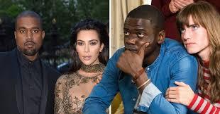 Kanye West Meme - kim kardashian livid with kanye west get out memes of the sunken