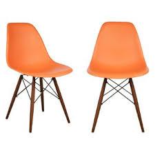 Restaurant Chair Design Ideas Modern Dining Chairs Allmodern