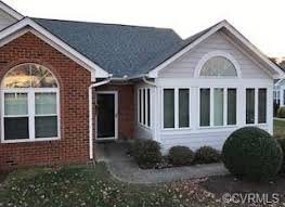 2 Or 3 Bedroom Houses For Rent Chesterfield Va 3 Bedroom Homes For Sale Realtor Com