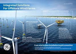 downloads ge renewable energy