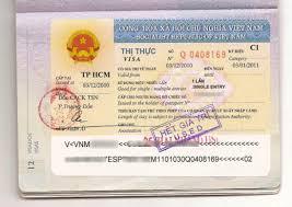 vietnam visa photos vietnam