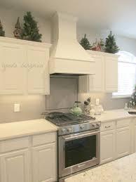 lynda bergman decorative artisan kitchen remodel painting