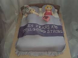 25th wedding anniversary ideas 25th wedding anniversary cake ideas 100 images the 25 best