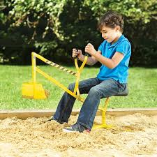 Backyard Toddler Toys Ideal Backyard Toys For Toddlers Fun Backyard Toys For Toddlers