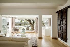 chambres d h es camargue chambres et suites hôtel le de la fouque hôtel de charme