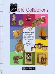 petitguillaume cuisine collector side lib7720 liberty s books