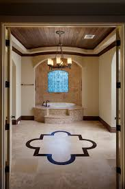 Tongue And Groove In Bathrooms Is This Tongue And Groove Wood Ceiling