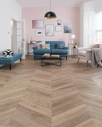 Are Laminate Floors Durable Laminate Floors Laminate Flooring In Maidstone Tunbridge Wells Kent