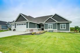 home design solutions inc monroe wi de forest wi homes with 3 bedrooms for sale u2022 realty solutions group