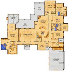 Best 25 House Plans Mansion Best 25 Custom Home Plans Ideas On Pinterest Barndominium Floor