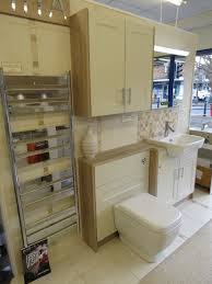 Heritage Bathroom Cabinets by Blog Showroom Design Service Dibden Purlieu Southampton The