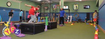 youth fit zone kids u0027 and youth fitness vision sports club