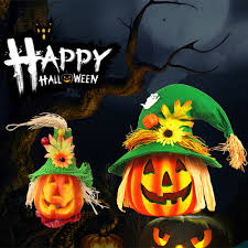 halloween lantern craft online get cheap hanging fabric lanterns aliexpress com alibaba