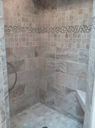 bathroom border tiles ideas for bathrooms bathrooms design schluter ditra bathroom border tiles ideas for