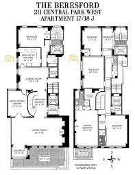 gallery of play time apartments suma floor plan idolza