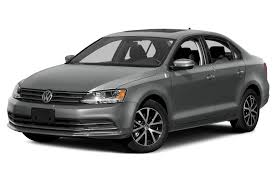 volkswagen jetta coupe 5 volkswagen jetta features that are sure to impress huber motor
