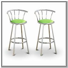 Lime Green Bar Stool Lime Green Bar Stools Uk Home Design Ideas