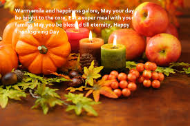you family wishes thanksgiving quotes thanksgiving blessings