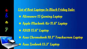 best black friday gaming laptop deals black friday gaming laptops best laptop 2017