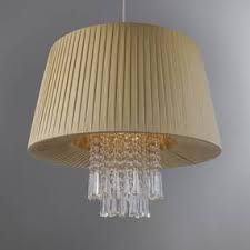 designer chandelier manufacturer from moradabad